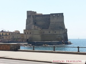 20130615_120509_positano_travelling_car_service_amalfi_coast