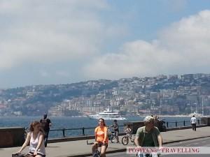 20130615_120517_positano_travelling_car_service_amalfi_coast