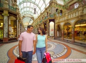 Leeds-shopping_positano_travelling_car_service_amalfi_coast