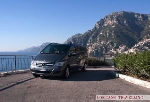 OK_DSC_1951_1_positano_travelling_car_service_amalfi_coast