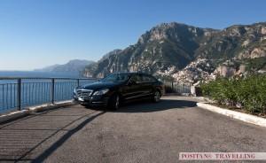 OK_DSC_1961_positano_travelling_car_service_amalfi_coast