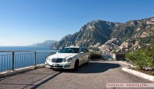 OK_DSC_1966_positano_travelling_car_service_amalfi_coast