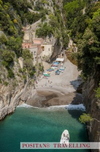 furore_DSC6215_positano_travelling_car_service_amalfi_coast