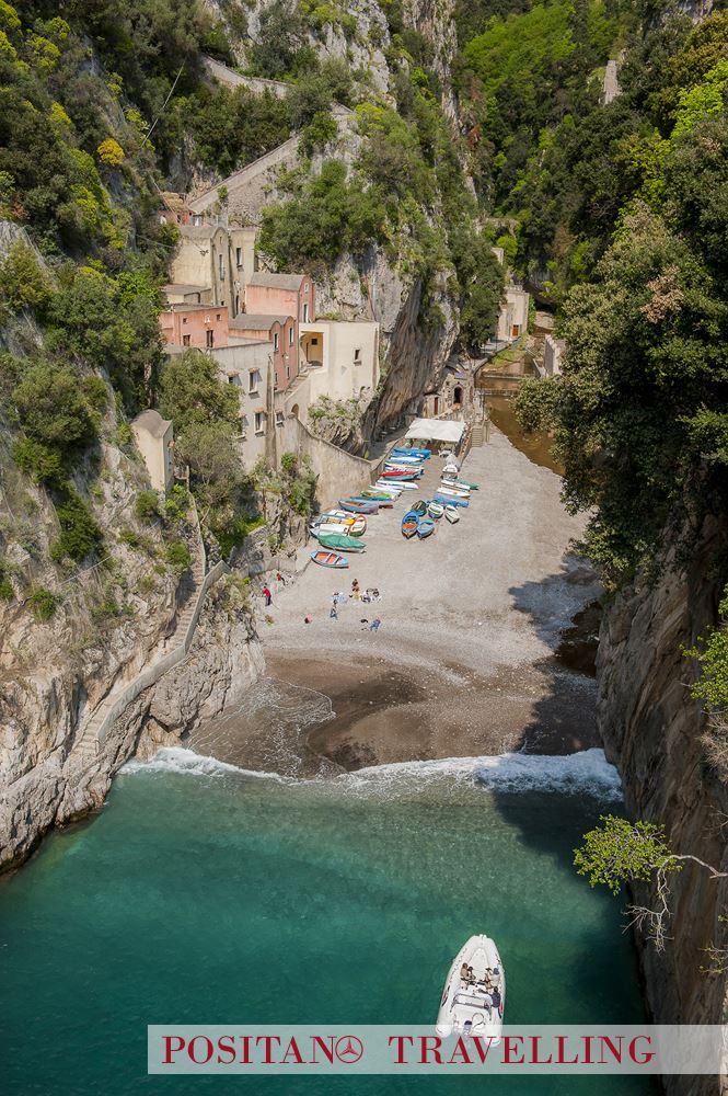 amalfi coast web