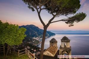 ravello_nu_3_positano_travelling_car_service_amalfi_coast