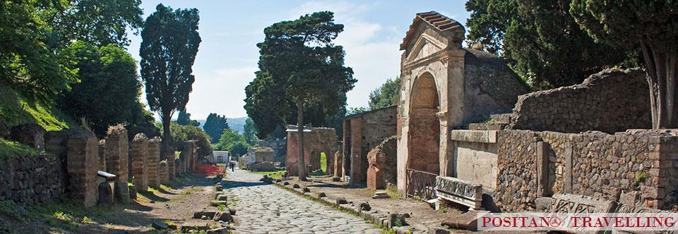 slider_pompeii