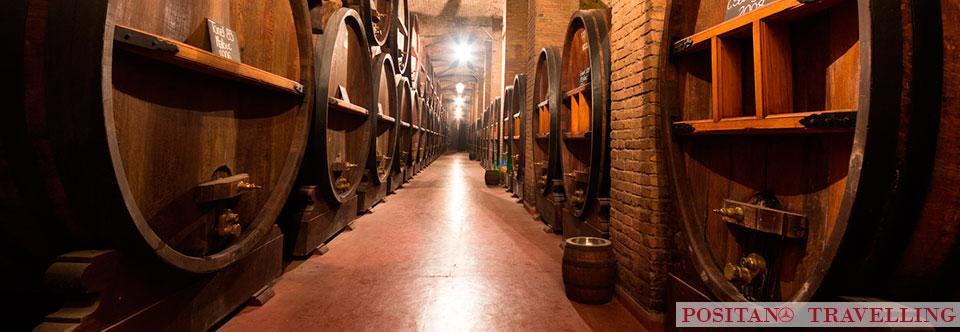 slider_wine_tour