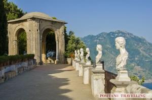 villa cimbrone 3_positano_travelling_car_service_amalfi_coast